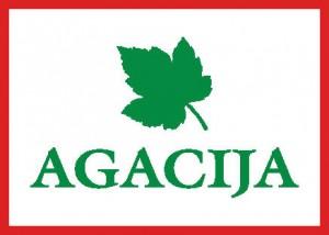 agacija