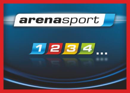 arenasport