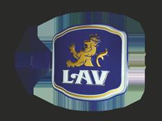tip-lav