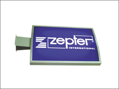 tip-zepter